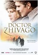 Doktor Živago _  Doctor Zhivago (1965)