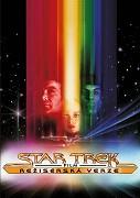 Star Trek 1979