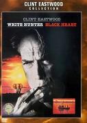 Bílý lovec, černé srdce _ White Hunter Black Heart (1990)