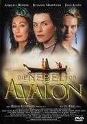 Mlhy Avalonu _ The Mists of Avalon (2001)