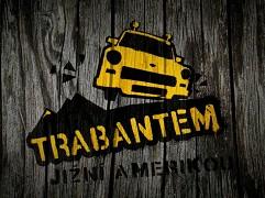 Trabantem Jižní Amerikou (TV seriál) (2014)