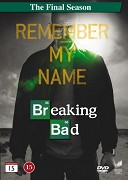 Poster undefined          Breaking Bad (TV seriál)