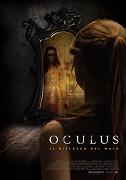Poster undefined          Oculus