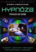 Hypnóza - Pohled do duše _ Hypnosis - A Window Into The Mind (2002)
