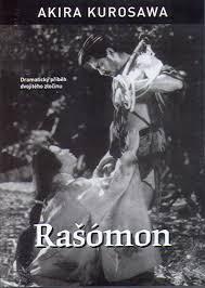 Rashōmon (1950)