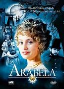 Arabela (1980)