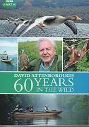 Attenborough - 60 let v divočině _ Attenborough: 60 Years in the Wild (2012)