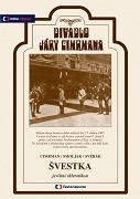 Poster k filmu       Švestka (divadelní záznam)