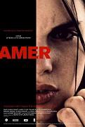 Poster k filmu        Amer