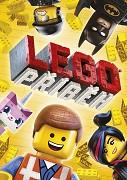 Poster k filmu        LEGO® příběh