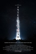 Poster k filmu       Interstellar