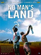 Země nikoho _ No Man's Land (2001)