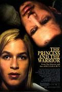 Princezna a bojovník _ Der Krieger und die Kaiserin (2000)