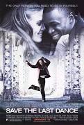Nežádej svůj poslední tanec _ Save the Last Dance (2001)