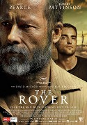 Rover (2014)
