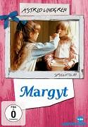 Margyt