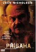 Přísaha _ The Pledge (2001)