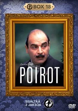 Hercule Poirot Kr 225 Dež Kr 225 Lovsk 233 Ho Rub 237 Nu S03e09
