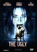 Poster k filmu        Ugly, The
