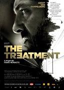 De behandeling