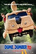 Dumb and Dumber 2  (2014)