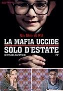Poster undefined          Mafia uccide solo d'estate, La