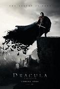 Poster undefined         Drákula: Neznámá legenda