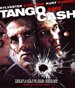 Poster undefined          Tango a Cash