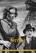 Poster k filmu Siréna