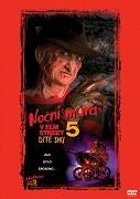 Nočná mora v Elm Street 5: Dieťa sna