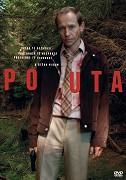 Pouta (2009)