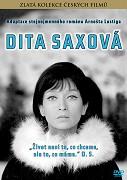 Dita Saxová (1967)