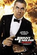 Johnny English Reborn (2011)