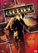 Riddick - Kronika Temna (DC)