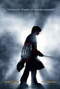 Poster undefined         Harry Potter a Ohnivý pohár