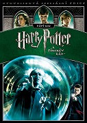 Harry Potter a Fénixov rád