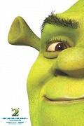 Poster undefined         Shrek 2