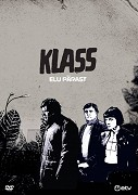 Klass