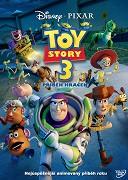 Poster undefined          Toy Story 3: Příběh hraček
