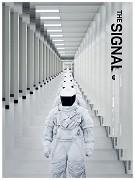 Signal (2014)