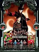 Karlik a továrna na čokoládu