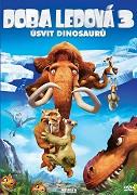 Ice Age 3 (2009)