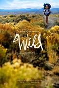 Poster undefined         Wild