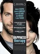 Poster k filmu        Terapie láskou
