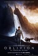 Poster k filmu        Nevědomí
