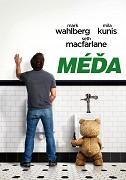Méďa _ Ted (2012)