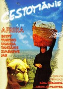 Cestománie (TV seriál) (1999)