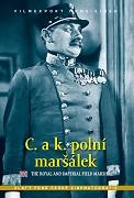 Poster k filmu C. a k. polní maršálek