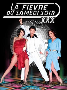 Saturday Night Fever XXX (2011)   ČSFD.cz