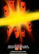 Star Trek VI: Neobjevená země